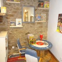Librairie enfants Marée Pages