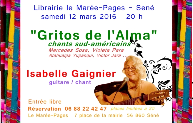 affiche  maree page fevrier 2015  pour tract aaa