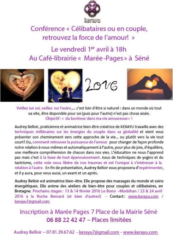 Conférence_Marée_Pages