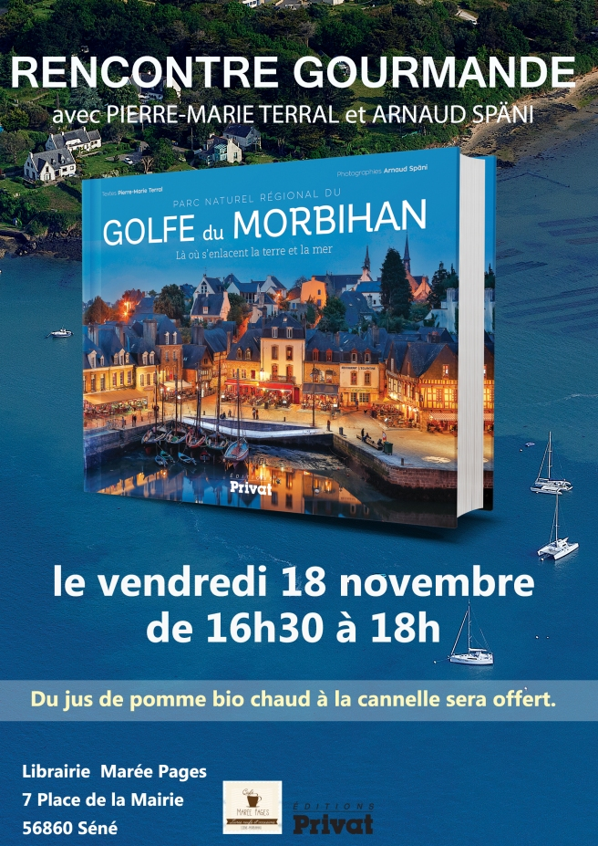 librairie-maree-pages-sene