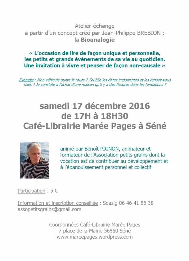 atelier_maree_page_17dec2016