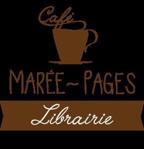 Logo-Maréee-Pages