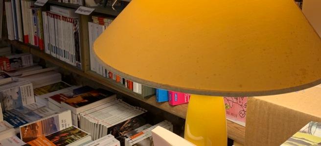 Librairie Marée-Pages Séné Commande de livres
